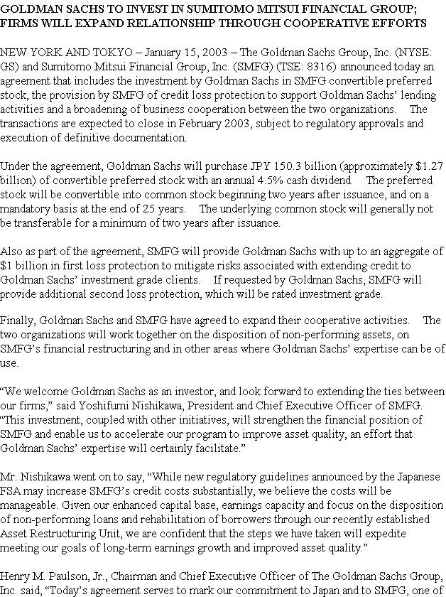 News releases sumitomo mitsui financial group news releases sumitomo mitsui financial group thecheapjerseys Gallery